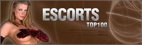 Escort Top 100 - Click Here