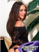 Maria Escort based in Madrid