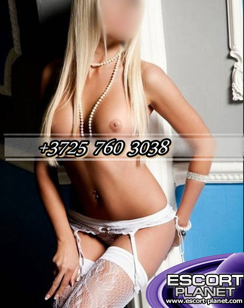 Escortgirl Alina Exclusive Escort from Turkey based in Istanbul