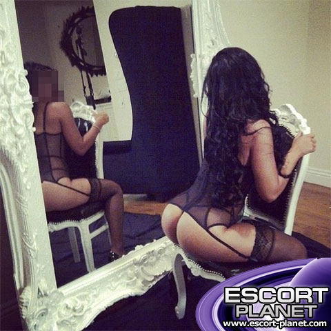 escort girls in stockholm xxx video